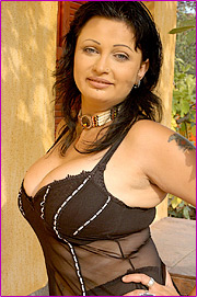 Like books and Bengali Dating horny woman who looking