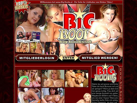 big boobs vollbusig riesigen titten